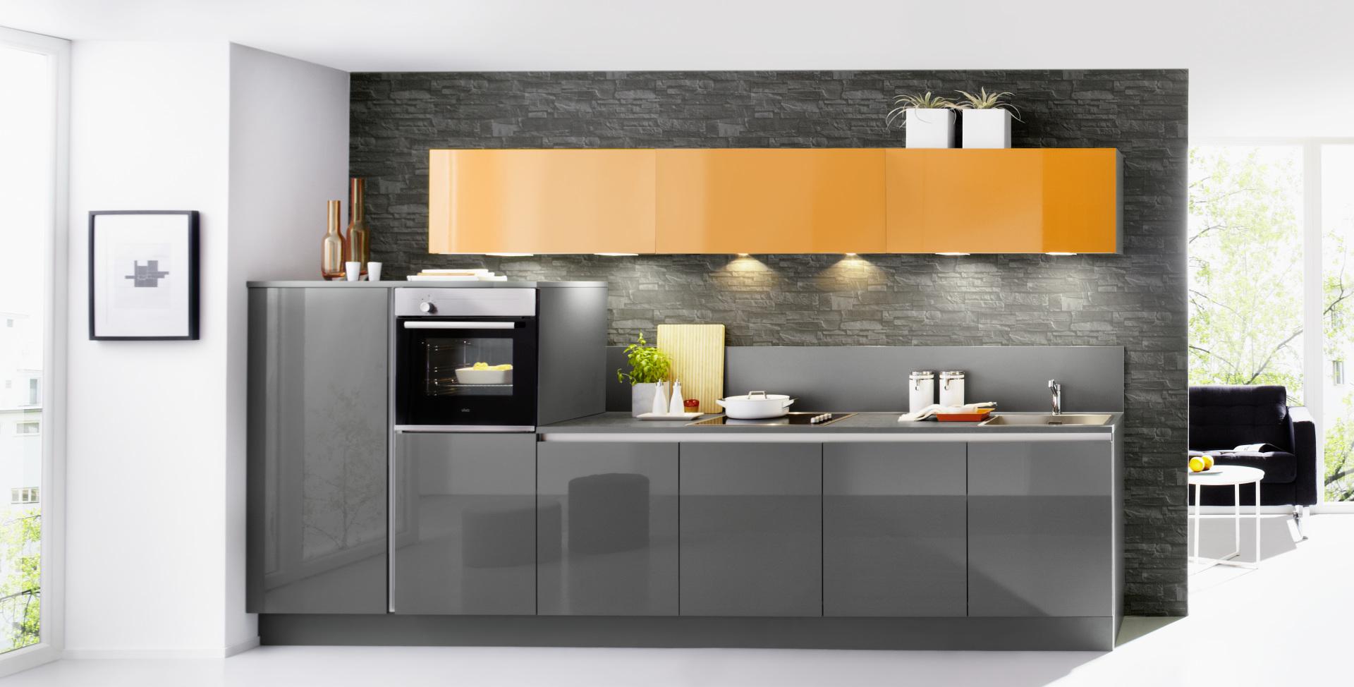 Por qué debes ir a una tienda de cocinas física | Malaga Kitchens ...