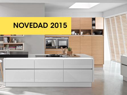 NOVA LACK 2015