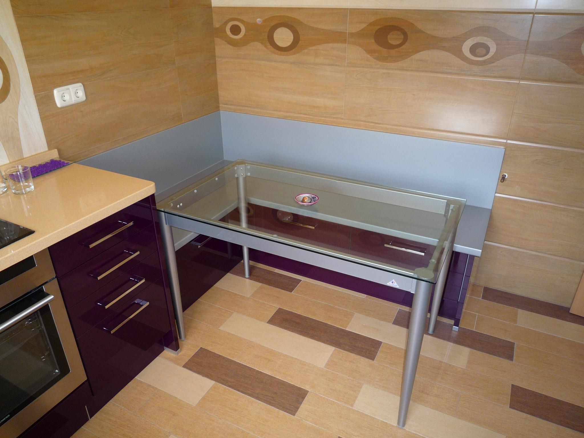 Cocinas para montar elegant descargar en pdf with cocinas - Montar muebles de cocina ...