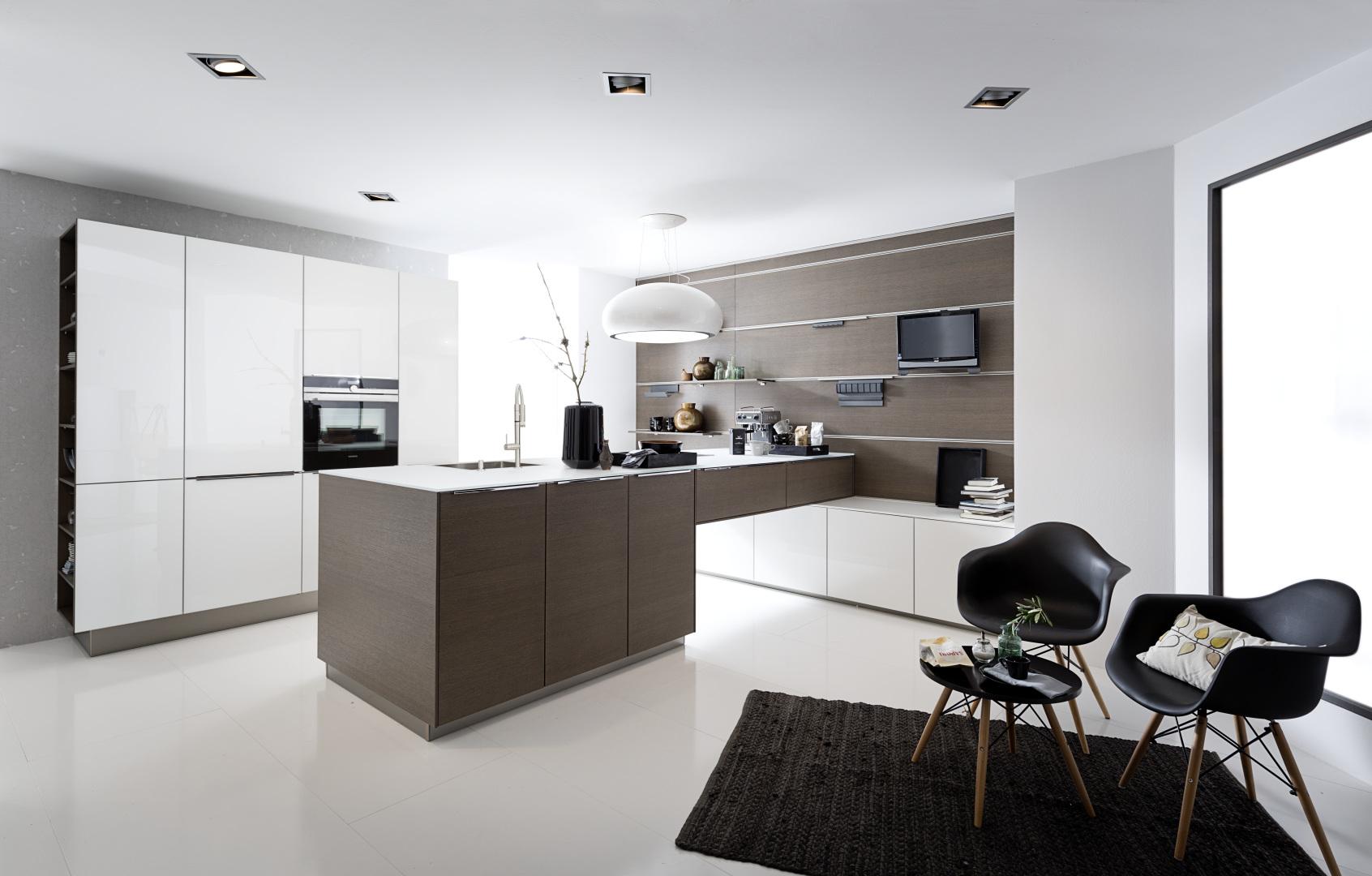 5 ideas para decorar tu cocina nueva o reformada