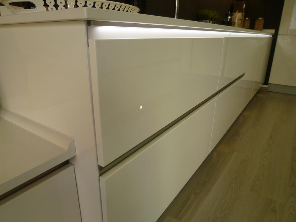 Tendencias de decoración para diseño de cocinas