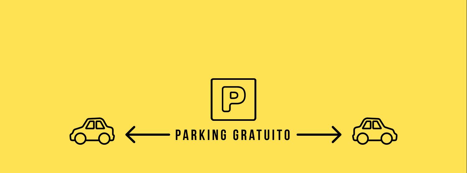 parking nolte cocinas malaga