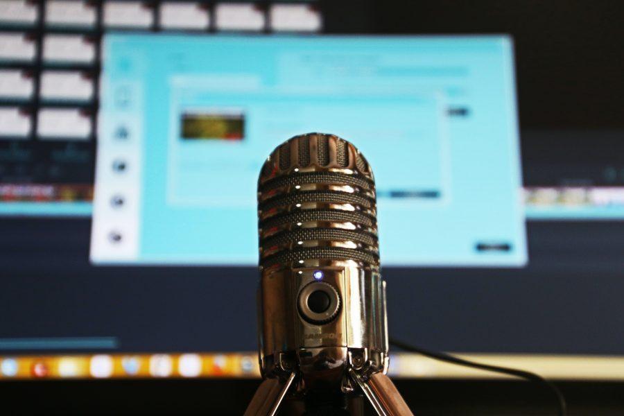 podcasts de gastronomía en español
