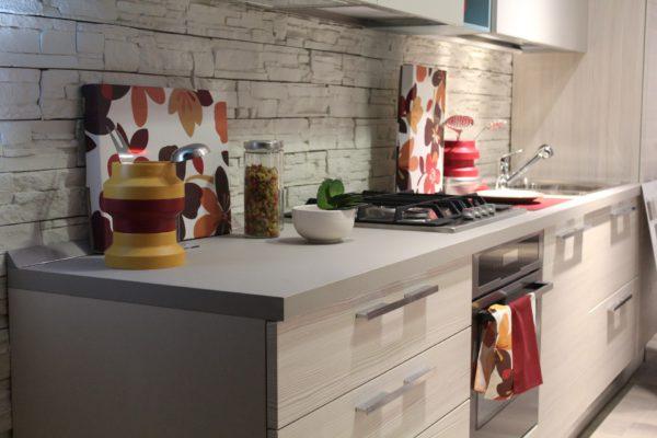 tienda-muebles-cocina-malaga